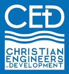 Christian Engineers in Development
