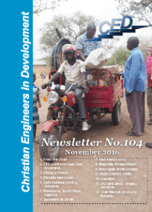 nl-104-cover
